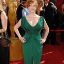 Christina_Hendricks very hot