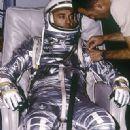 Alan Shepard - 329 x 465