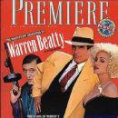 Madonna - Premiere Magazine [United States] (June 1990)