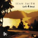 Sean Smith - Left 4 Dead