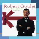 Christmas, Robert Goulet, - 454 x 454
