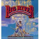 Big River 1985 Musical  Roger Miller - 323 x 498