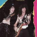 Mick Sweda & Tom Keifer - 446 x 600