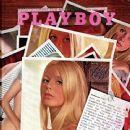 Playboy Magazine [United States] (June 1969)