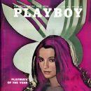 Claudia Jennings - Playboy Magazine [United States] (June 1970)