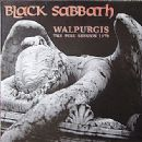 Walpurgis - The Peel Session 1970