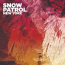 Snow Patrol - New York