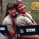 MGM's The Crocodile Hunter: Collision Course - 2002