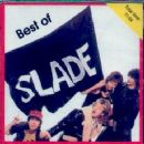 Best Of Slade