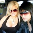 Ashley Purdy and Kina Tavarozi - 454 x 390