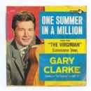 Gary Clarke - 454 x 454