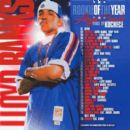 Lloyd Banks - Rookie of the Year