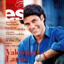 Valentino Lanus - 454 x 543
