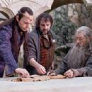 The Hobbit: An Unexpected Journey - 454 x 303