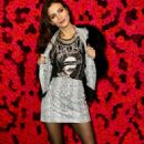 Victoria Justice– Alice + Olivia By Stacey Bendet - Arrivals - February 2019 - New York Fashion Week: The Shows - 454 x 714