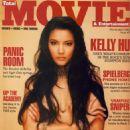 Kelly Hu - 454 x 557