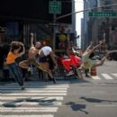 West Side Story 1961 Motion Picture Musical - 400 x 400