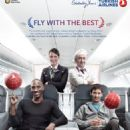 Turkish Airlines, Kobe Bryant & Lionel Messi - 454 x 642