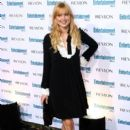 Entertainment Weekly's 6th Annual Pre-Emmy Celebration