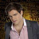 Argentine actors by medium