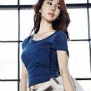 In-Na Yoo - 454 x 546