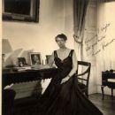 Eleanor Roosevelt - 454 x 584
