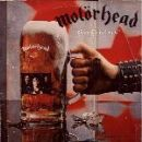 Motörhead Album - Beer Drinkers