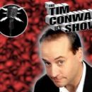 Tim Conway Jr - 454 x 401