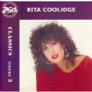 Rita Coolidge - Classics Volum 5