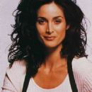 Models Inc. - Carrie-Anne Moss