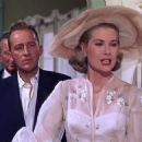 Grace Kelly - High Society - 454 x 254