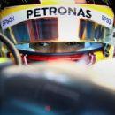 Australian GP Practice 2017
