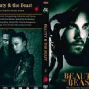 Beauty and the Beast  -  Product