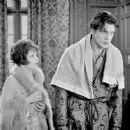 Gary Cooper and Clara Bow Children of Divorce (1927) - 454 x 362