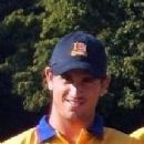 Otago cricketers
