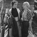 Paimen, piika ja emäntä (1938) - 454 x 630