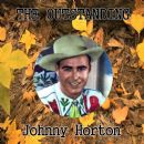 The Outstanding Johnny Horton