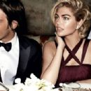 Kate Upton - Vogue Magazine Pictorial [United States] (June 2013)