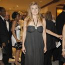 Connie Britton - 2008 White House Correspondents Dinner & After-Party