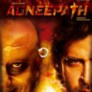 Agneepath Movie Latest Posters and Wallpapers 2012 - 315 x 490