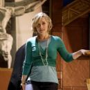 Allison Mack - Smallville Season 9 Episode 6 Promo Stills - 454 x 680