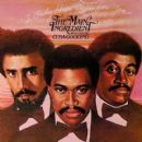 The Main Ingredient - I Only Have Eyes For You