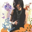 Ella Album - Rama Rama