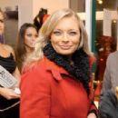 Lucie Borhyová - 300 x 463