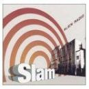Slam Album - Alien Radio