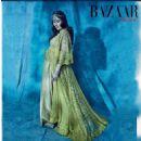 Saif Ali Khan - Harper's Bazaar Bride Magazine Pictorial [India] (November 2016)