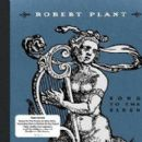 Song to the Siren - Robert Plant - Robert Plant