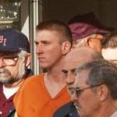 Timothy McVeigh - 454 x 178