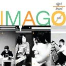 Imago - Effect Desired None