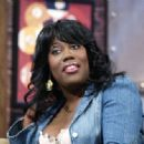 Sheryl Underwood - 454 x 333